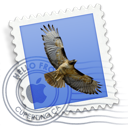Instalar tu certificado digital en el correo Apple Mail
