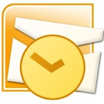 Instalar el certificado digital en Microsoft Outlook 2010