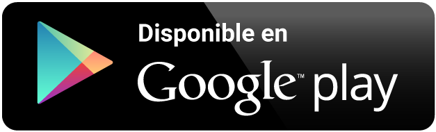 Descargar App WordPress para Android, Google Play